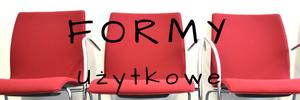 profim krzesła